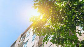 Ozonowanie mieszkania – jak przebiega