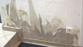 Won stechlizny w mieszkaniu – z czego wynika i jak sie jej pozbyc