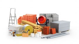 W jaki sposob wilgoc wplywa na wytrzymalosc materialow budowlanych